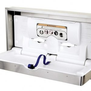 ABC-300HS Diaper Change Station
