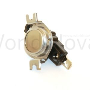 "THERMOSTAT ONLY 3/4"" ALL MODELS"