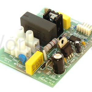 PCB CONTROL BOARD KIT