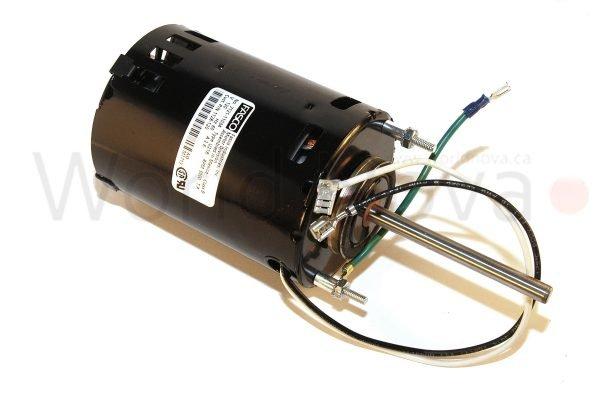 ELECTROCHROME (FASCO) MOTOR 120V