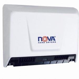 Parts for Nova