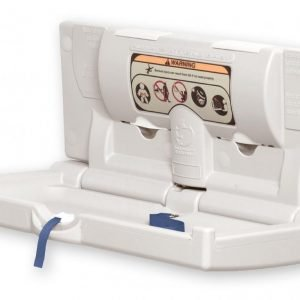 ABC-300H Diaper Change Station